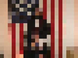 Phantom Of America, Series 2, #20 - My Evil Twin
