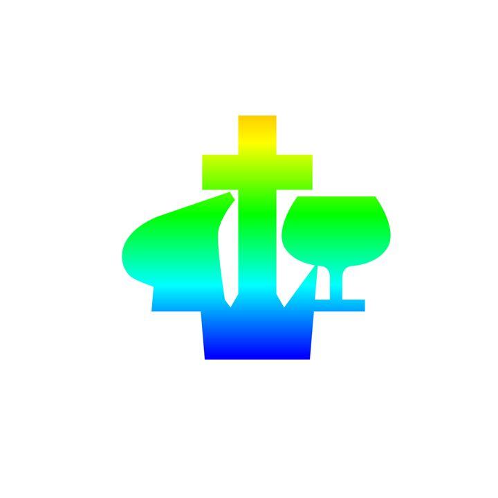 Rainbow Christian Alliance - My Evil Twin