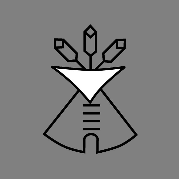 Native American Church - My Evil Twin