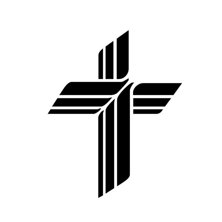 Lutheran Church Missouri Synod - My Evil Twin