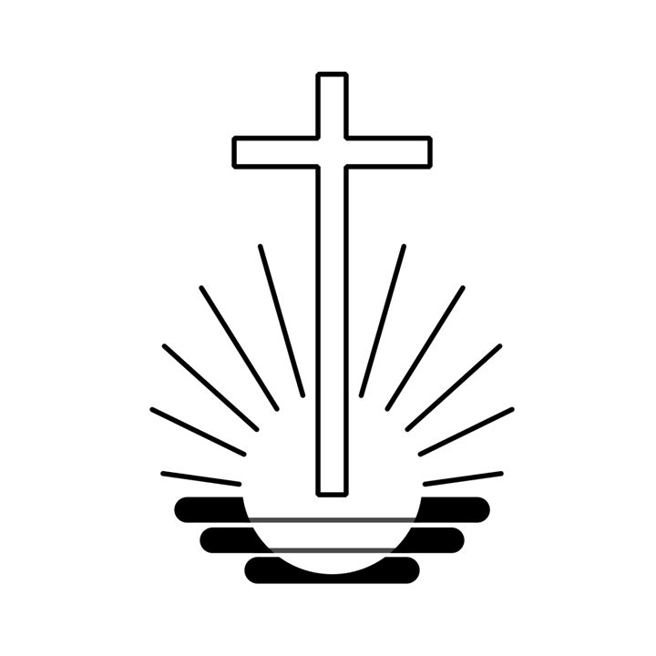 New Apostolic Church Symbol - My Evil Twin