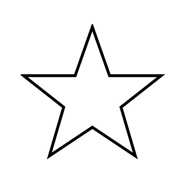 Islam Symbol - My Evil Twin