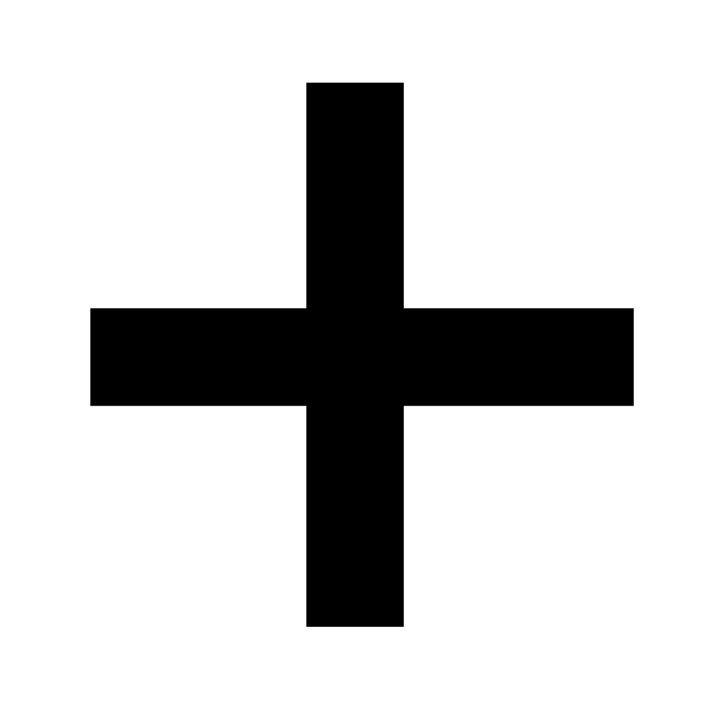 Greek Orthodox Symbol - My Evil Twin