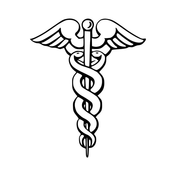 Caduceus - My Evil Twin