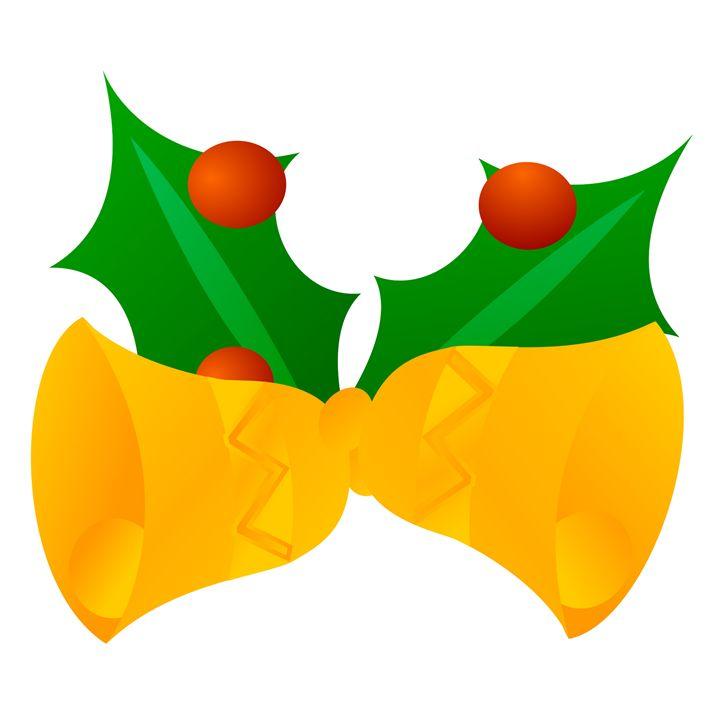 Christmas Bells - My Evil Twin