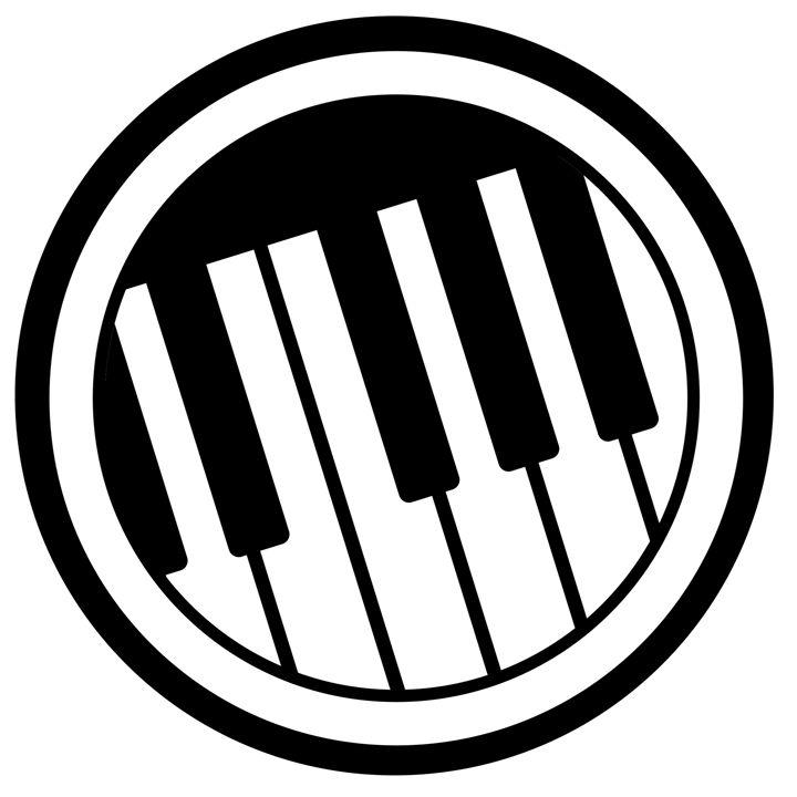 Keyboard - My Evil Twin