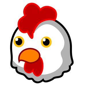 Chicken - My Evil Twin