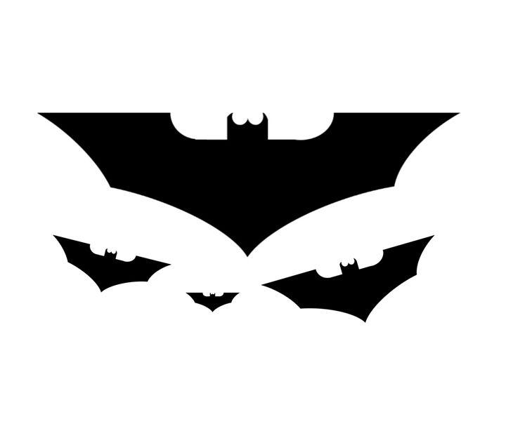 Bats - My Evil Twin