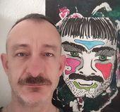 De Montecruz Gallery