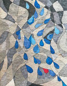 Drops - Jon Austin