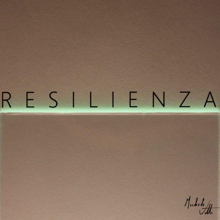 Resilienza - Michele Vitti