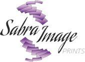 Sabra Image Prints