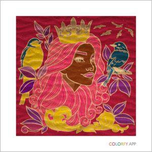jason drawing and coloring