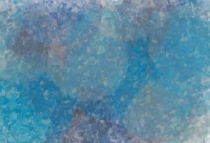 Abstract 2 Blues