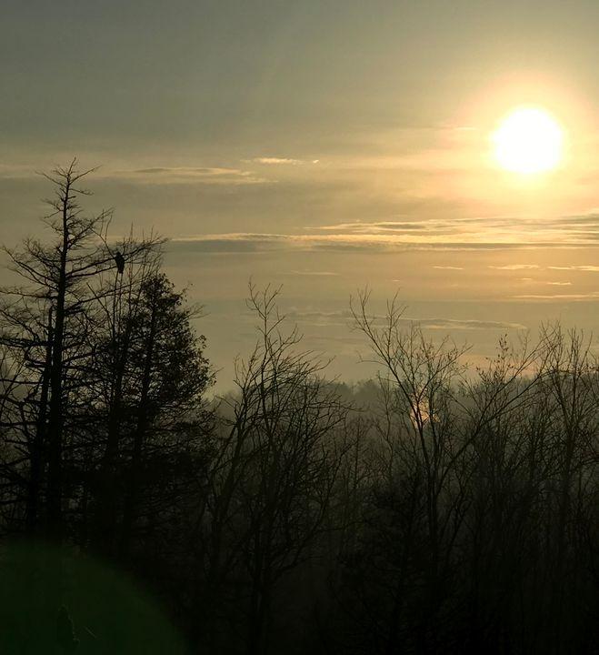 Sunrise - Darko Art & Design/Photography
