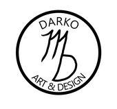 Darko Art & Design/Photography