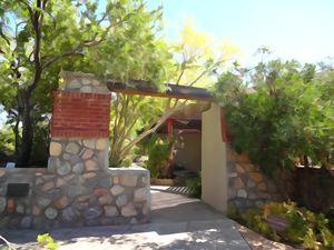 Loggia II - Detalles del Corazon