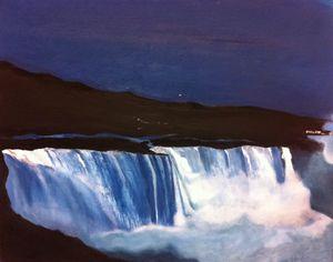 Nite Falls