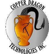 Copper Dragon Tech
