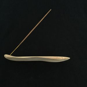 Incense Boat