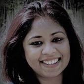 Vatsala Sinha