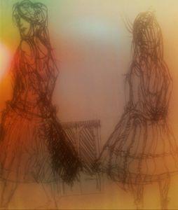 Dos Alice