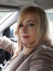 Natalya Agarzaeva