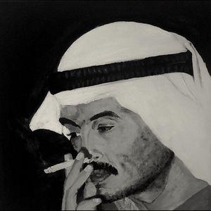 Yousef AlMutref, يوسف المطرف