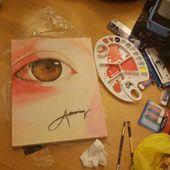 CA Arts