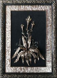 Citrine Blossom