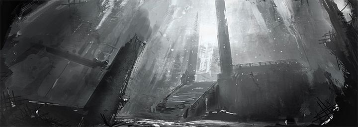 Fallen Pillars - zach3/4