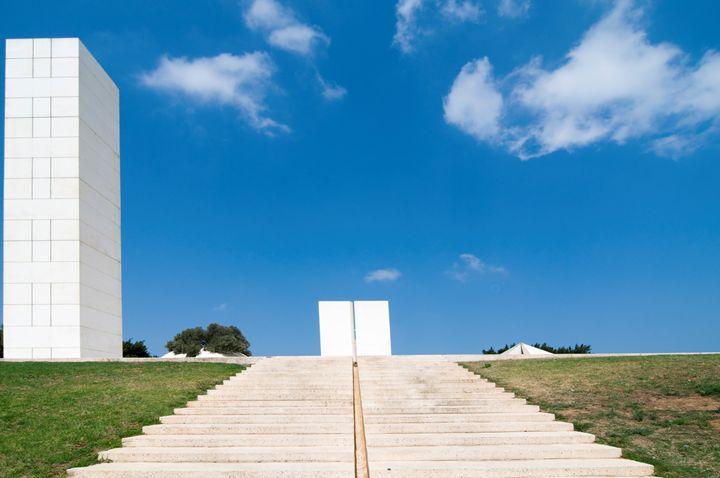 Israel, Tel Aviv, White City - PhotoStock-Israel
