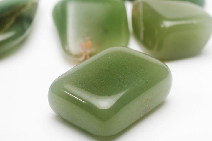 Jade - PhotoStock-Israel