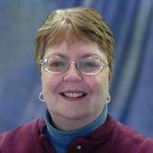 Gayle Lewis Maurer