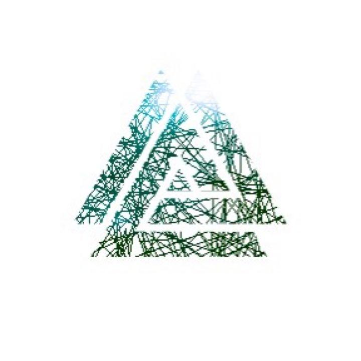 Blurred Lines - Liam's Digital Art