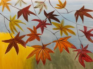 FallLeaves_colorful