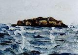 ;Original oil painting