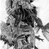 Native in dance