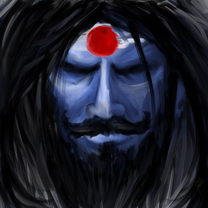 shiva - Stories