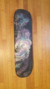 Sumerian Nebula