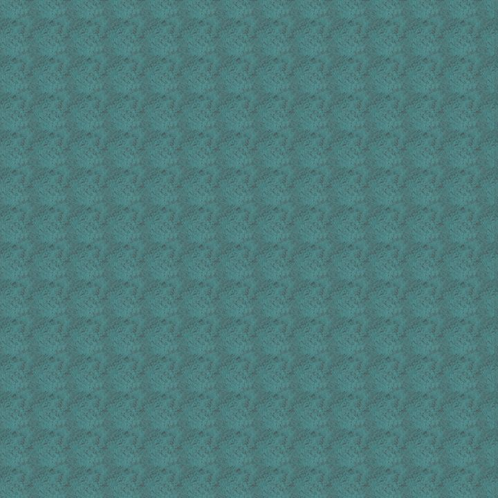 Background or texture - Green - CLA