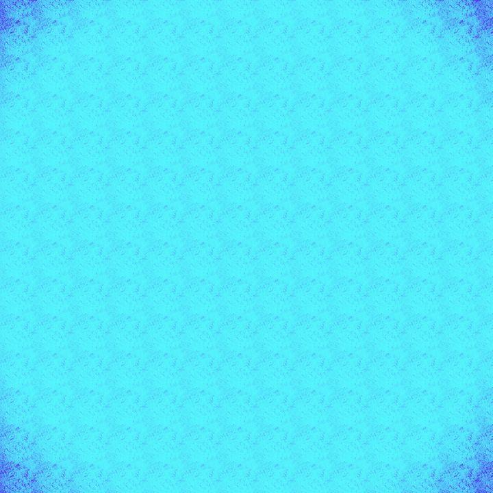 Blue texture - CLA