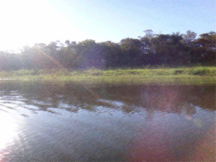 Riverside - CLA