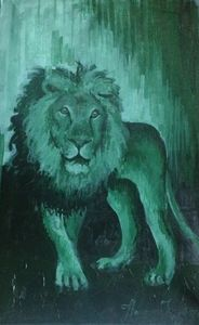 Green strength