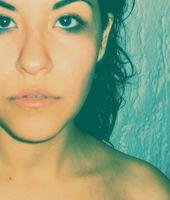 Karla Mariana