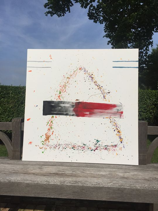 Fragile Youth - Aurélien Gautier