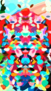 colour monesters