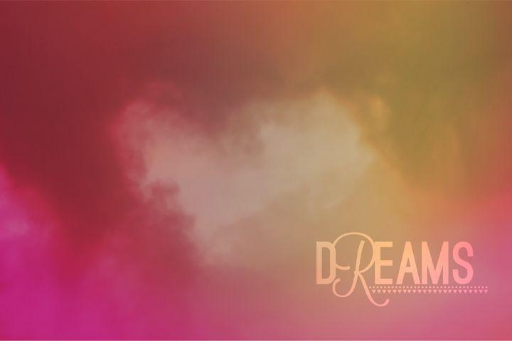 Dreams - Chandra Lynn PhotoArt