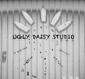 Ugly Daisy Studio