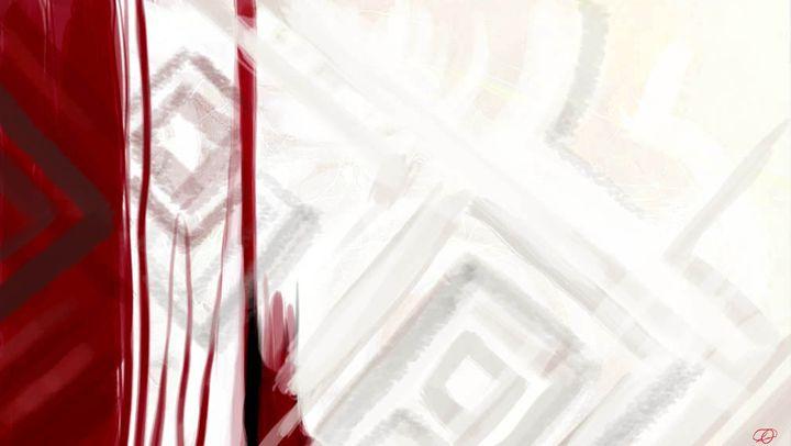 Stripe - DionysusGallery.com